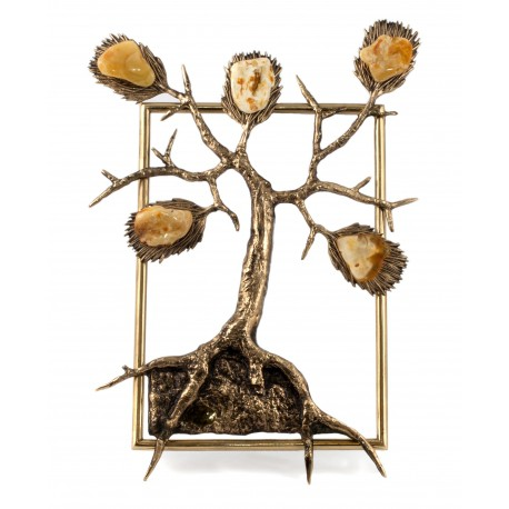 Stiprybės medis