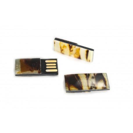 USB laikmena