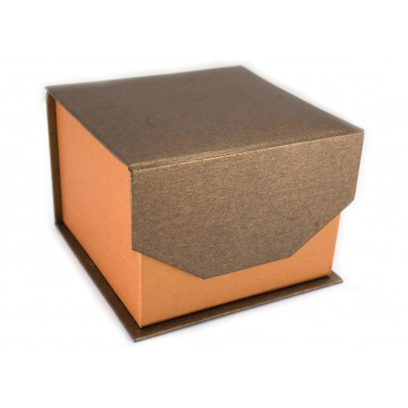 Dovanų dėžutė apyrankei
